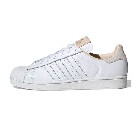 ZAPATILLAS-ADIDAS-ORIGINALS-SPUERSTAR