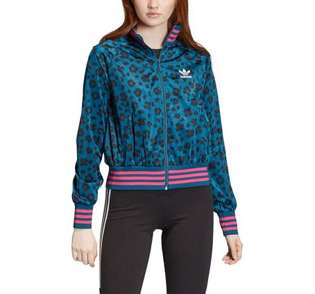 CAMPERA-ADIDAS-ORIGINALS-ALLOVER-PRINT