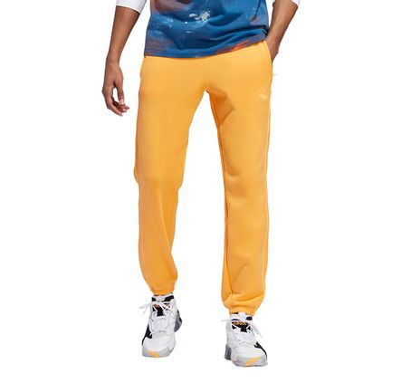 PANTALON-ADIDAS-ORIGINALS-3-TIRAS