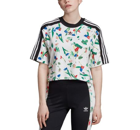 REMERA-ADIDAS-ORIGINALS-ALLOVER-PRINT