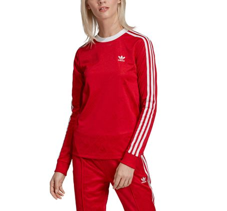 REMERA-ADIDAS-ORIGINALS-3-TIRAS