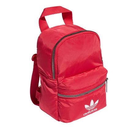 MOCHILA-ADIDAS-ORIGINALS-MINI