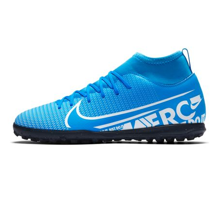 BOTINES-NIKE-MERCURIAL-SUPERFLY-7-TF