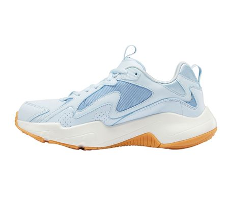 ZAPATILLAS-REEBOK-CLASSIC-ROYAL-TURBO