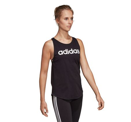 MUSCULOSA-ADIDAS-ESSENTIALS-LINEAR