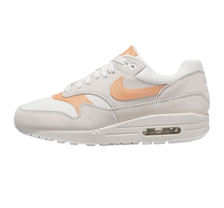 ZAPATILLAS-NIKE-AIR-MAX-SE