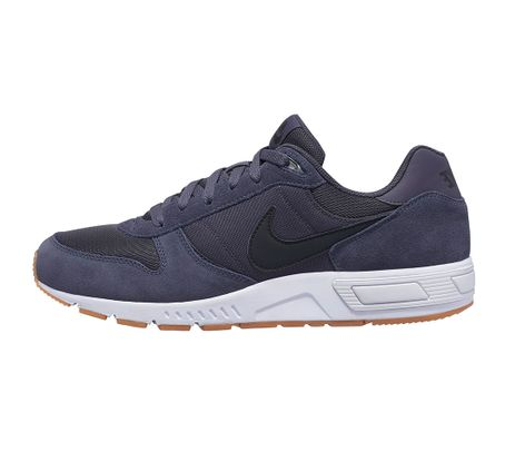 ZAPATILLAS-NIKE-NIGHTGAZER