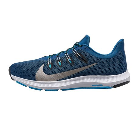 ZAPATILLAS-NIKE-QUEST-2