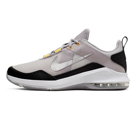 ZAPATILLAS-NIKE-AIR-MAX-ALPHA-TRAINER-2