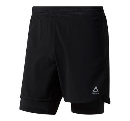 SHORT-REEBOK-EPIC-2-1