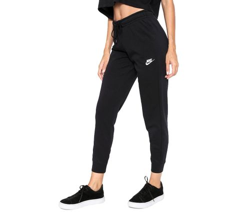 PANTALON-NIKE-ESSENTIAL
