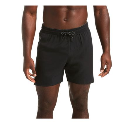 SHORT-NIKE-SOLID-VITAL-5