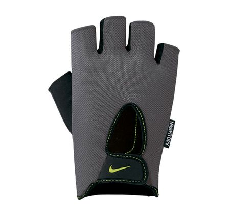 GUANTES-NIKE-GLOVES