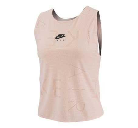 MUSCULOSA-NIKE-AIR