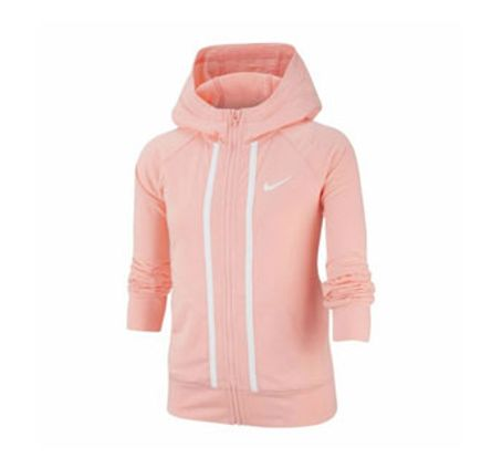 CAMPERA-NIKE-BIG-KIDS
