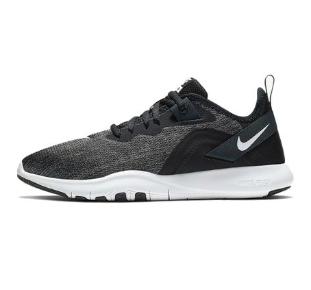 ZAPATILLAS-NIKE-FLEX-TRAINER-9