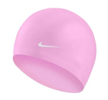 GORRA-NIKE-GRAPHIC