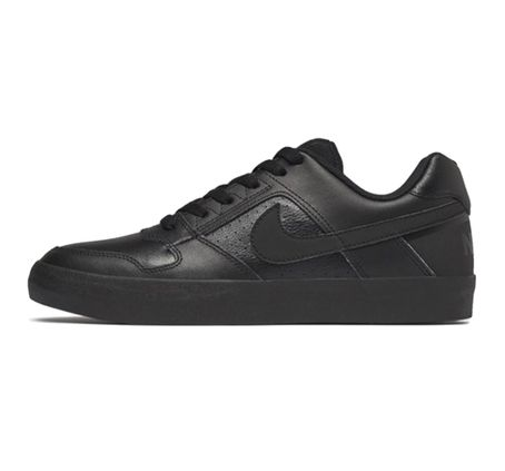 ZAPATILLAS-NIKE-DELTA-FORCE