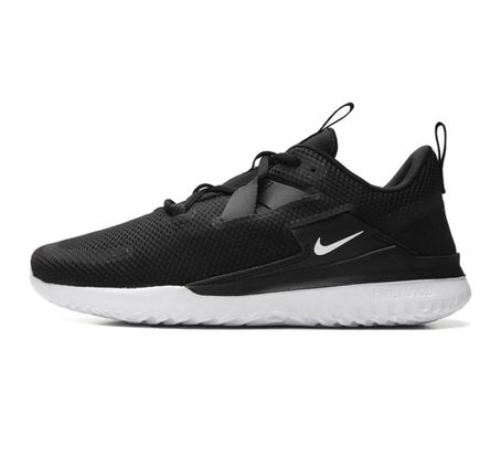 ZAPATILLAS-NIKE-RENEW-ARENA