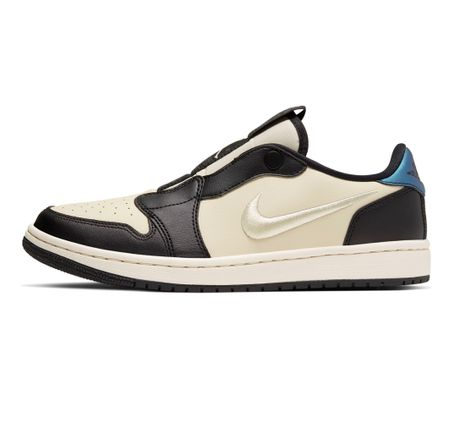 ZAPATILLAS-JORDAN-AIR-1-RET-LOW-SLIP