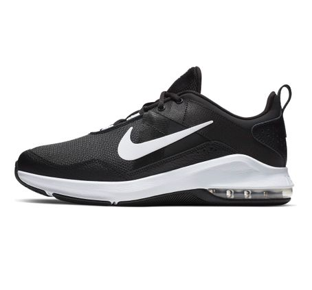 ZAPATILLAS-NIKE-AIR-MAX-TRAINER-2