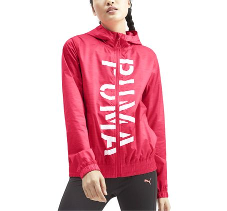 CAMPERA-PUMA-BOLD-GRAPHIC
