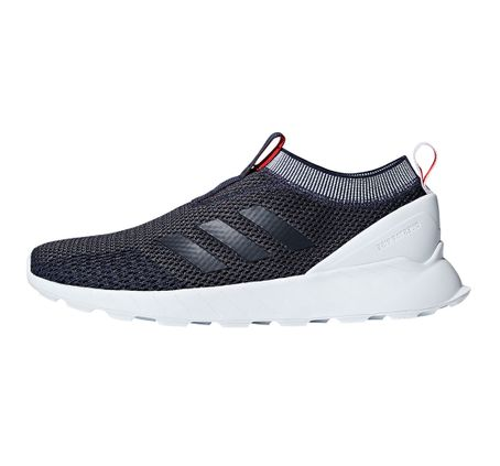 ZAPATILLAS-ADIDAS-CORE-QUESTAR-RISE-SOCK