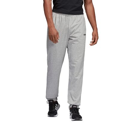 PANTALON-ADIDAS-CORE-ESSENTIALS