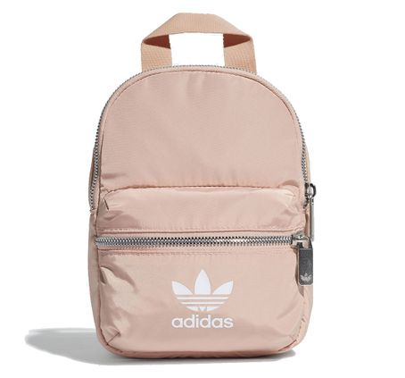 MOCHILA ADIDAS ORIGINALS MINI - 263-0024-0