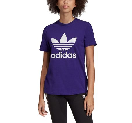 REMERA-ADIDAS-ORIGINALS-TREFOIL