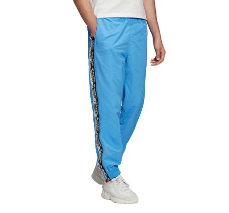PANTALON-ADIDAS-ORIGINALS-WIND