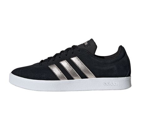 ZAPATILLAS-ADIDAS-ORIGINALS-VL-COURT-2.0