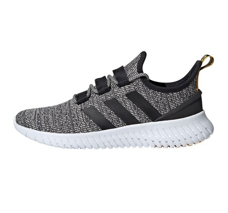 ZAPATILLAS-ADIDAS-CORE-KAPTIR