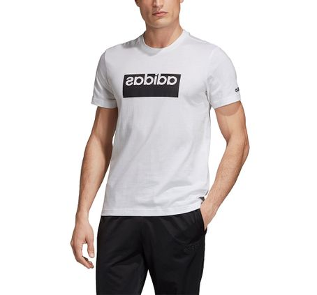 REMERA-ADIDAS-CORE-MIRROR-LOGO-BOX