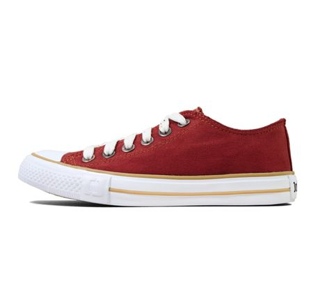ZAPATILLAS-JOHN-FOOS-DYE-UP-CHILI