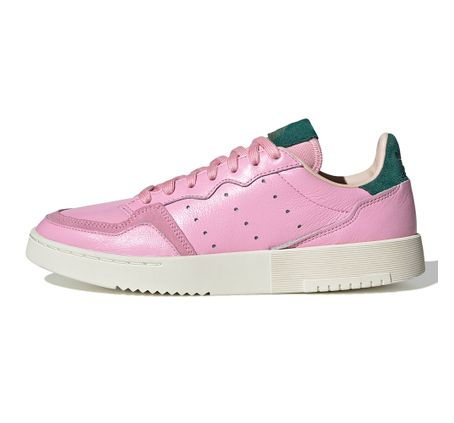 ZAPATILLAS-ADIDAS-ORIGINALS-SUPERCOURT