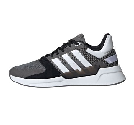 ZAPATILLAS-ADIDAS-CORE-RUN-90S