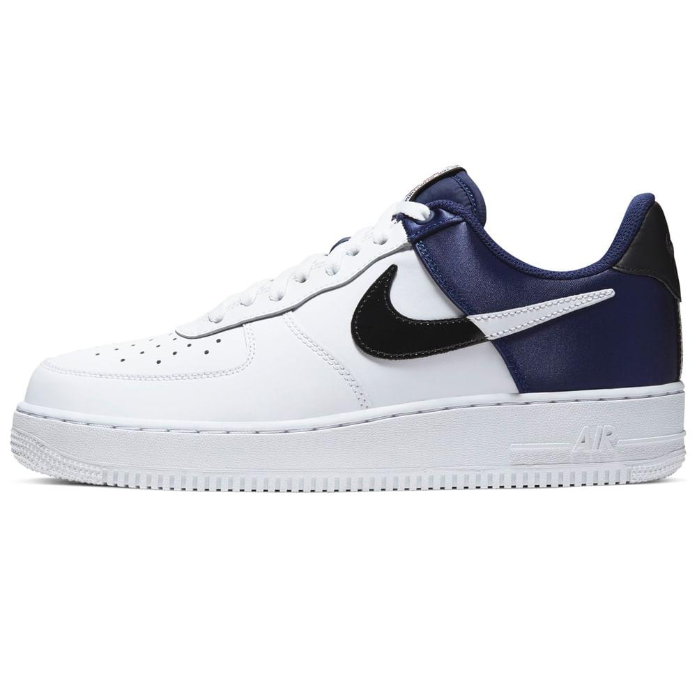 zapatillas nike air force 4