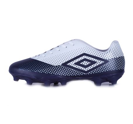 BOTINES-UMBRO-ICON