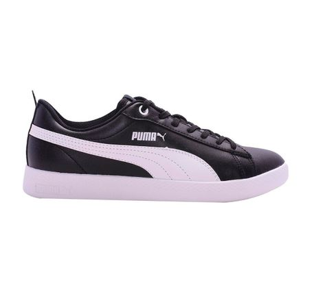 ZAPATILLAS-PUMA-OUMA-SMASH-V2