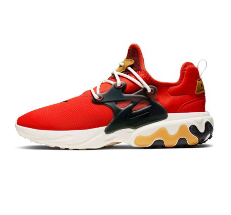 ZAPATILLAS-NIKE-REACT-PRESTO