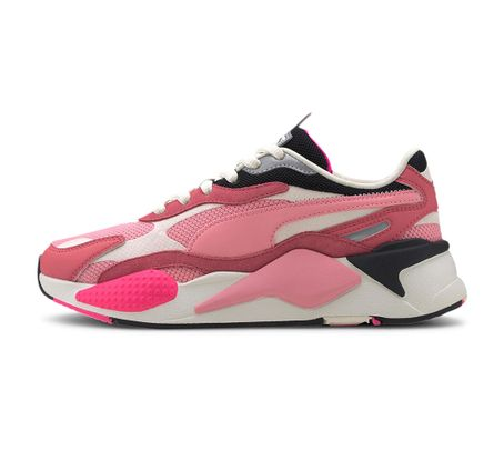 ZAPATILLAS-PUMA-RS-X-PUZZLE