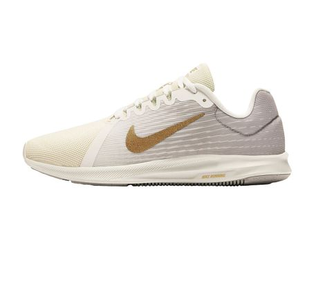 ZAPATILLAS-NIKE-DOWNSHIFTER-8