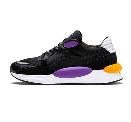 ZAPATILLAS-PUMA-RS-9.8-GRAVITY
