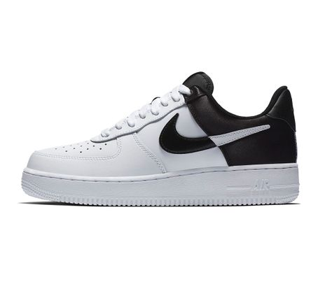 ZAPATILLAS NIKE AIR FORCE 1 NBA