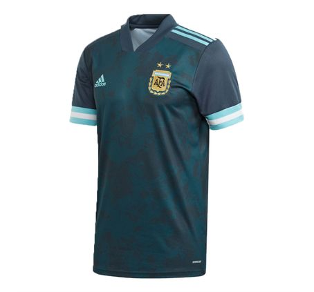 CAMISETA-ADIDAS-SELECCION-ARGENTINA-ALTERNATIVA-2019