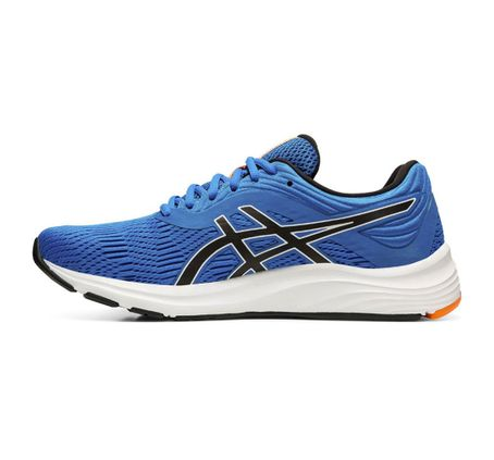 ZAPATILLAS-ASICS-GEL-PULSE-11