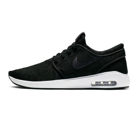 ZAPATILLAS-NIKE-AIR-MAX-JANOSKI-2