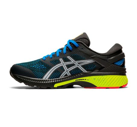 ZAPATILLAS-ASICS-GEL-KAYANO-26