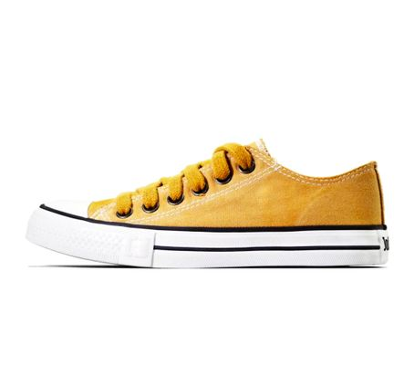 ZAPATILLAS-JOHN-FOOS-FALL-MUSTARD